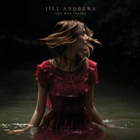 The War Inside - Jill Andrews (US release: 25 SEP 2015)
