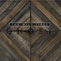 Ghost - The Wild Fires (US release: 27 DEC 2015)