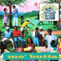Mo' Butta - Casa Mantequilla (US release: 22 NOV 2015)