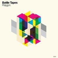 Polygon - Battle Tapes (US release: 20 NOV 2015)