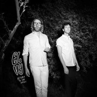 Return to the Moon - EL VY (US release: 30 OCT 2015)
