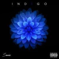 Indigo - Sammie (US release: 05 JAN 2016)