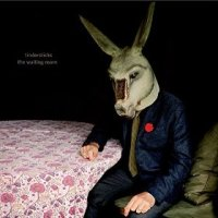 The Waiting Room - Tindersticks (US release: 22 JAN 2016)