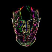 Opus - Eric Prydz (US release: 05 FEB 2016)