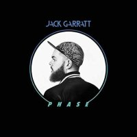 Phase - Jack Garratt (US release: 19 FEB 2016)
