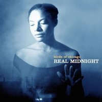 Real Midnight - Birds of Chicago (US release: 19 FEB 2016)