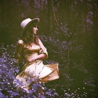 Midwest Farmer's Daughter - Margo Price (US release: 25 MAR 2016)
